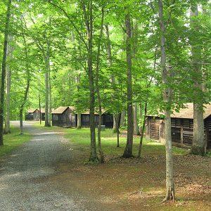 800px-Cabin_Camp_3_PRWI