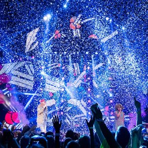 What-is-WE-Day-Confetti